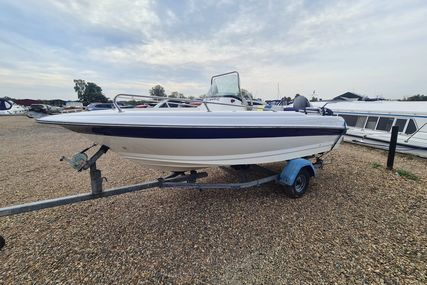 Olympic 460 for sale in United Kingdom for £9,950