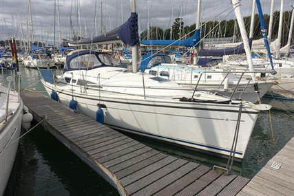 Jeanneau Sun Odyssey 32 for sale in United Kingdom for £38,000