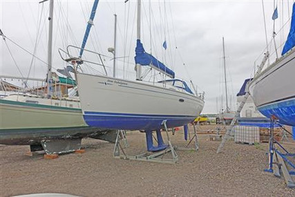 Bavaria Yachts 33 Cruiser for sale in United Kingdom for £39,950