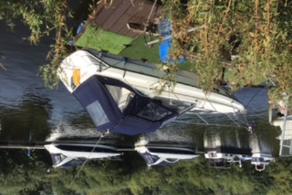 Princess 266 for sale in United Kingdom for £26,995