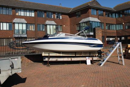 Crownline 180BR for sale in United Kingdom for £13,950