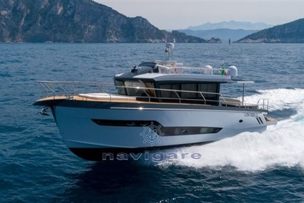 Lion Yachts EVOLUTION 6.0 for sale in Italy for P.O.A. (P.O.A.)