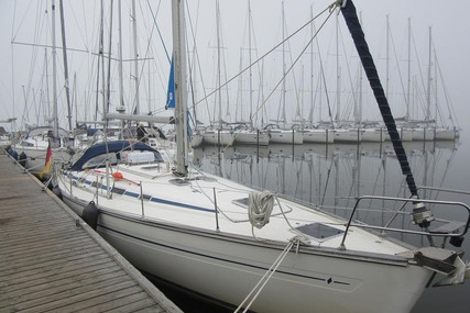 Bavaria Yachts 44 for sale in Germany for €98,000 (£82,717)