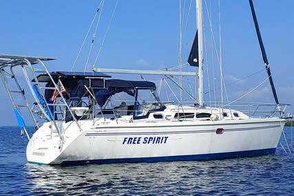 Catalina for sale in United States of America for $125,000 (£90,972)