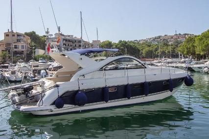 Fairline Targa 38 for sale in Spain for €190,000 (£162,130)