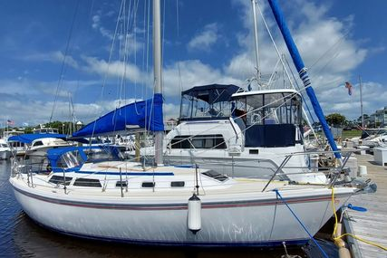 Catalina for sale in United States of America for $35,000 (£25,533)