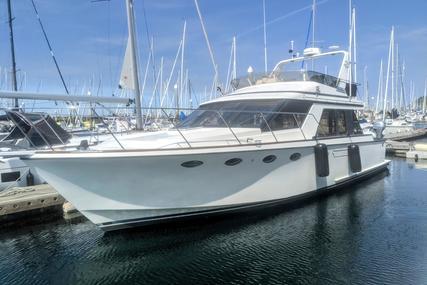 Ocean Alexander Sedan for sale in United States of America for $169,900 (£123,716)