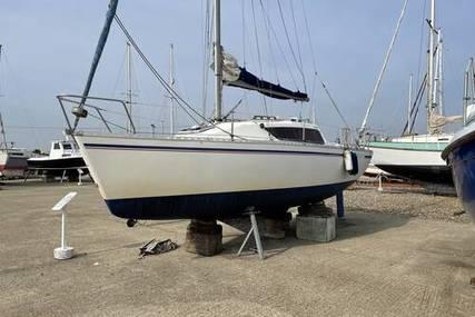 Gib Sea 242 for sale in United Kingdom for £4,995