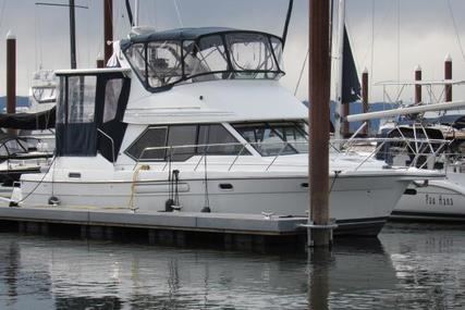 Bayliner 4087 MY for sale in United States of America for $115,000 (£83,893)