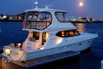 Silverton 48 Convertible for sale in United States of America for $385,000 (£279,358)