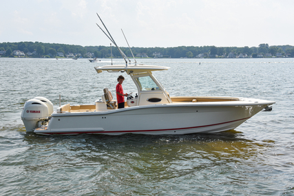 Scout 275LXF for sale in United States of America for $189,000 (£138,107)