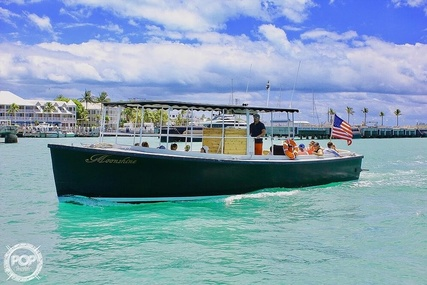 Willard Custom Passenger for sale in United States of America for $69,999 (£50,944)