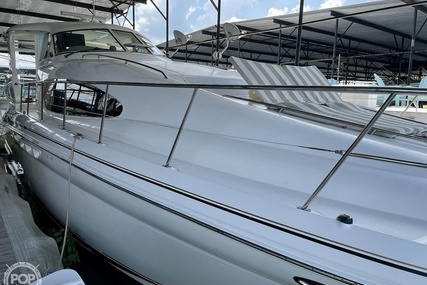 Sea Ray 480 MY for sale in United States of America for $245,000 (£177,566)