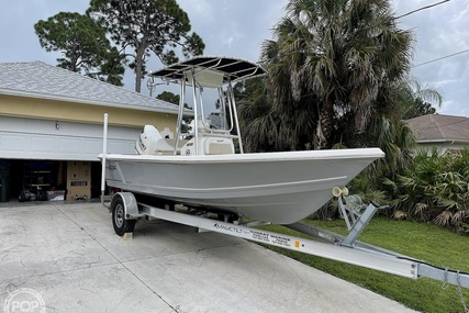 Bulls Bay 2000 for sale in United States of America for $52,300 (£38,063)