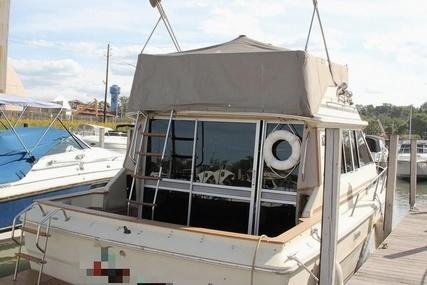 Sea Ray 310 Vanguard Sedan Bridge for sale in United States of America for $13,750 (£10,007)