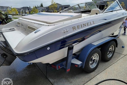 Reinell 203 for sale in United States of America for $21,500 (£15,684)