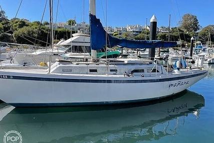 Ericson Yachts 35 for sale in United States of America for $27,800 (£20,314)