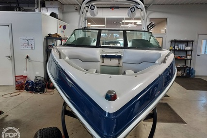 Moomba Mobius LSV for sale in United States of America for $59,900 (£43,771)