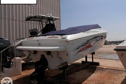Baja 25 Outlaw for sale in United States of America for $35,000 (£25,475)