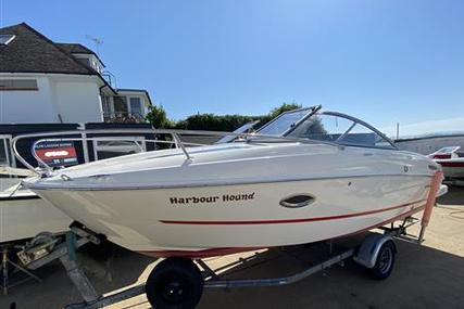 Bayliner Ciera 242 Classic for sale in United Kingdom for £39,999