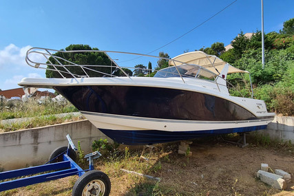 Faeton SCAPE 29 for sale in France for €35,000 (£29,453)