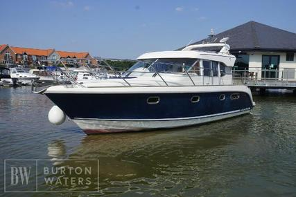 Aquador 32 C for sale in United Kingdom for £109,950