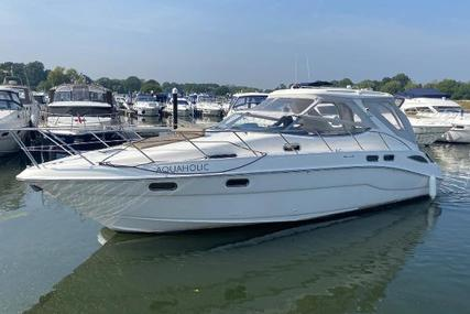 Sealine S41 Sports Cruiser for sale in United Kingdom for £129,950