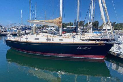 Tartan 3400 for sale in United States of America for $135,000 (£98,250)
