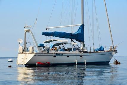 Ron Holland CT 52 for sale in United States of America for $299,000 (£220,739)