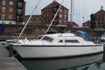 Prout 31 for sale in United Kingdom for £34,950