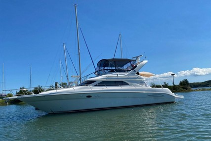 Sea Ray 45 Express Bridge for sale in United States of America for $219,990 (£160,973)