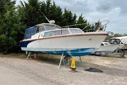 Project 31 for sale in United Kingdom for £29,950