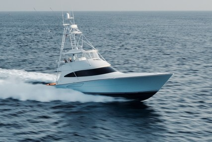 Viking Convertible for sale in United States of America for $5,295,000 (£3,837,596)