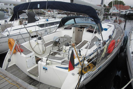 Bavaria Yachts Cruiser 51 for sale in Germany for €143,000 (£122,024)