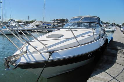 Windy 37 Grand Miastral for sale in United Kingdom for £179,950