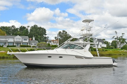 Tiara 4200 Open for sale in United States of America for $329,000 (£238,446)