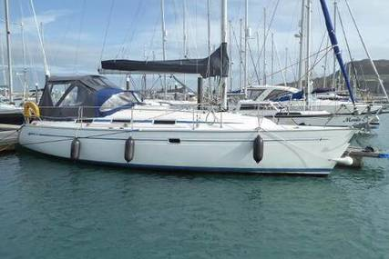 Bavaria Yachts 36 Holiday for sale in United Kingdom for £49,950