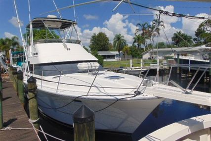 Luhrs Tournament for sale in United States of America for $54,900 (£39,765)