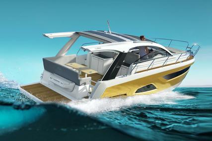 Sealine S390 for sale in Malta for £344,950
