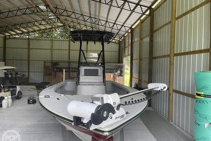 Blazer Bay 2420 GTS for sale in United States of America for $61,200 (£44,540)