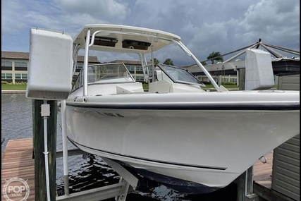 Key West 239DFS for sale in United States of America for $50,000 (£36,586)