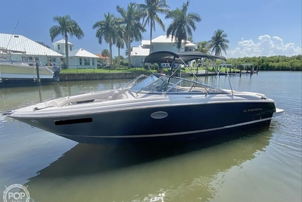 Regal 2700 ES for sale in United States of America for $40,000 (£29,111)