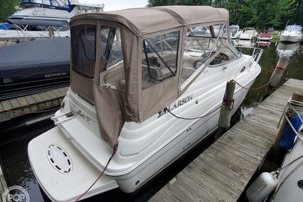 Larson 240 Cabrio for sale in United States of America for $42,250 (£30,784)