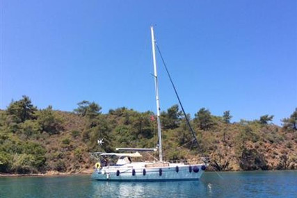 Bavaria Yachts 40 for sale in Turkey for £60,000
