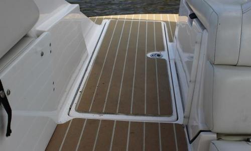 Image of Regal 2250 Cuddy Cabin for sale in United Kingdom for £19,950 Walton-on-Thames, United Kingdom