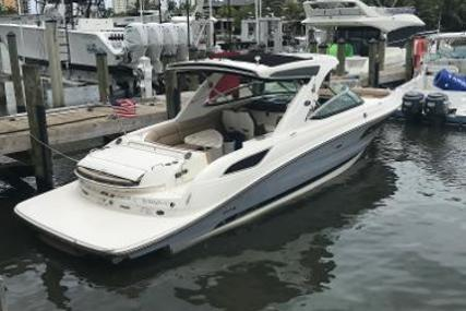 Sea Ray 350 SLX for sale in United States of America for $249,790 (£181,037)
