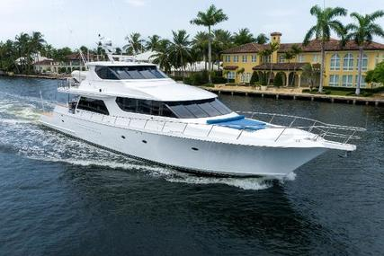 West Bay 2003 for sale in United States of America for $1,750,000 (£1,276,636)