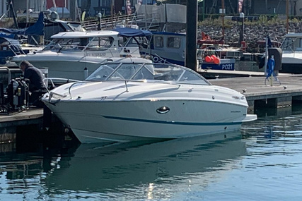 Bayliner Ciera 242 Classic for sale in United Kingdom for £32,950