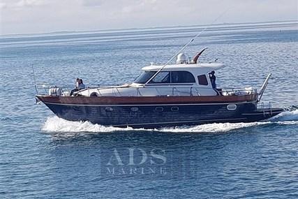 Apreamare 48 for sale in Slovenia for €450,000 ($528,247)
