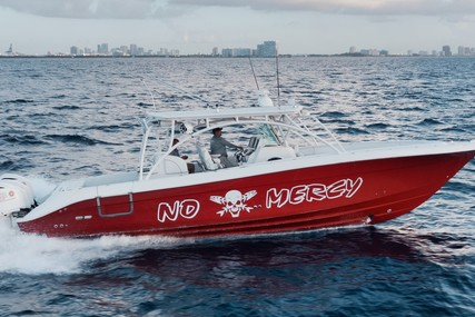 Hydra-Sports 4200 Siesta for sale in United States of America for $339,000 (£246,849)